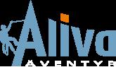 Aliva Äventyr AB - Aktiviteter, Teambuilding i Stockholm, Göteborg, Malmö, Uppsala