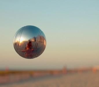 Boule-1