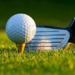 Golfevent