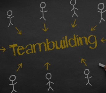 Teamaktiviteter